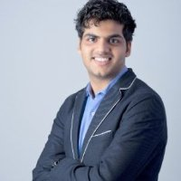 Image of Anuj Gupta