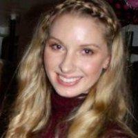 Image of Amelia Green-Vamos