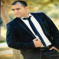 Image of Ahmad Elhajjar