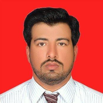 Ahmad Nawaz Email &