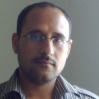 Image of Ahmed Abozied