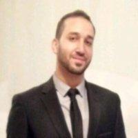 Image of Ahmed Abu Zaitoun