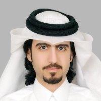 Ahmed Kafood Email &