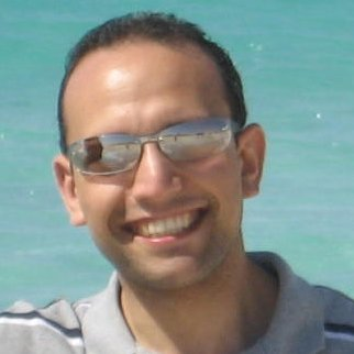 Image of Ahmed Othman