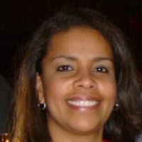 Image of Aida Rivera