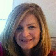 Image of Aileen Meyer