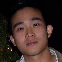 Image of Ainsley Chong