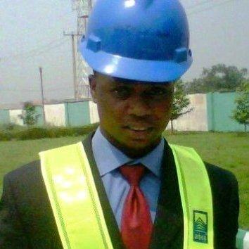 Image of Ajagbe Kayode