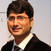 Image of Ajay Katyal