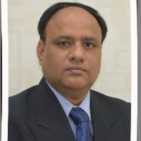 Image of Ajay Singh