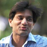 Image of Ajay Agrawal