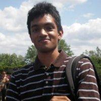Image of Ajay Kannan
