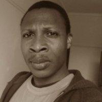 Image of Ajibola Amzat