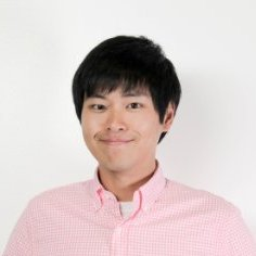 Image of Andrew Jing