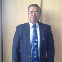 Image of Ajit Gupta