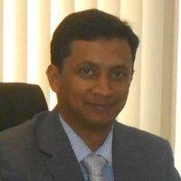 Image of AJIT RAO