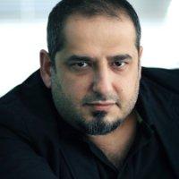 ahmad al-joboori