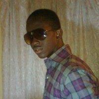 Image of Akerele Nimbe