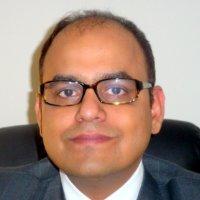Image of Akhilesh Singh