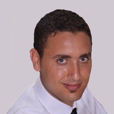 Image of Akram Fessatoui
