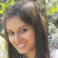 Image of Akriti Bahal
