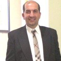 Image of Ala Hijleh