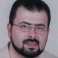 Image of Alaa Youssef