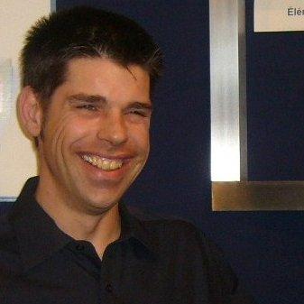 Image of Alain Sicotte