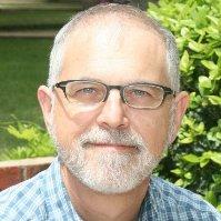 Image of Alan G. Nyitray