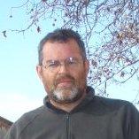 Image of Alan Knight