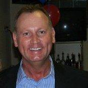 Image of Alan West