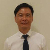 Image of Alan Yeoh