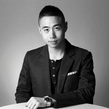Image of Alan Lin