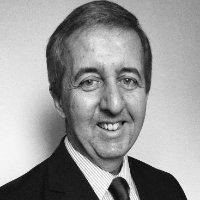 Image of Alan Davies