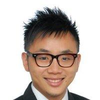 Image of Alan Ong
