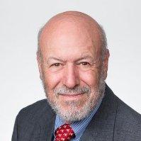 Image of Alan Schoenheimer