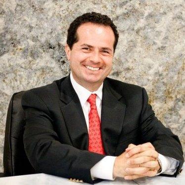 Image of Alberto Andrade
