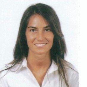 Image of ALBA SEISDEDOS BALLESTEROS