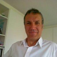 Image of Albert Cortese