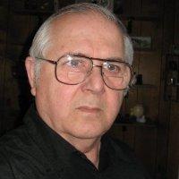Image of Albert F. (Nalley)