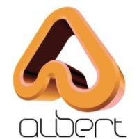 Image of Albert Febo