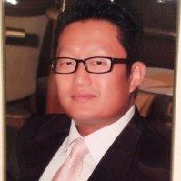 Image of Albert Ling