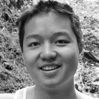 Image of Albert Peng
