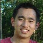 Image of Albert Wu