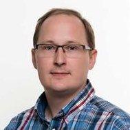 Image of Michael Albøg Olsen