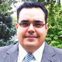 Image of Alejandro Arechiga