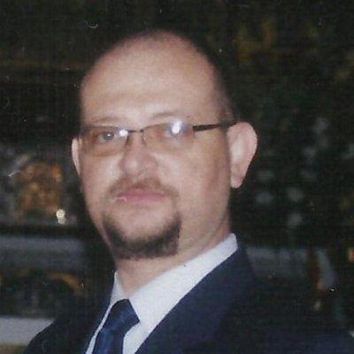 Image of Alejandro Ovalle