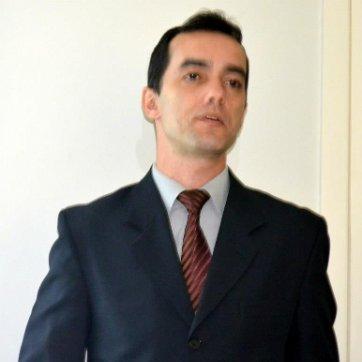 Image of José Aleksandro De Abrantes