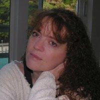 Image of Alesia Kaye Stein
