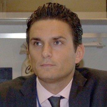 Image of Alessandro Grifi